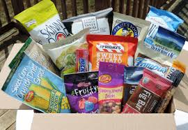 healthy snack delivery e nv services energy nutrition vending llc