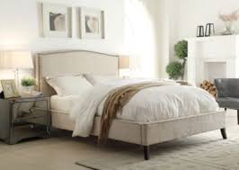 Sears Platform Bed 43 Best In The Bedroom Images On Pinterest In The Bedroom