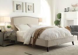 Platform Beds Sears - 43 best in the bedroom images on pinterest in the bedroom
