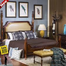 Quelle Schlafzimmer Set Funvit Com Schlafzimmer Ideen Mit Goldener Tapete