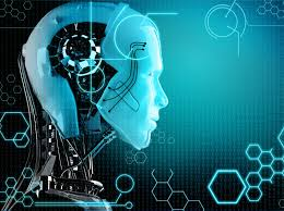 ava artificial intelligence canada u0027s emerging artificial intelligence leadership and the need
