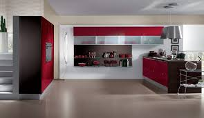 High Gloss Or Semi Gloss For Kitchen Cabinets Aliexpress Buy 2017 Sales High Gloss Lacquer Kitchen Cabinets