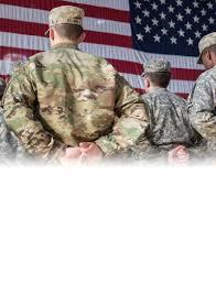 jrotc army uniform guide jrotc