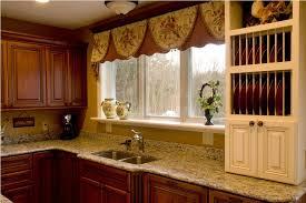 kitchen curtains ideas tuscan kitchen curtains home design photo gallery