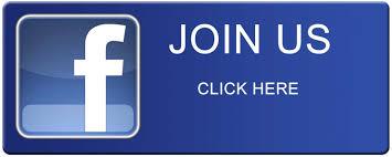 facebook icon clipart 2238797