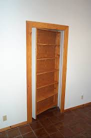 Build Wooden Bookcase by Build Wooden Bookcase Woodworking Design Furniture