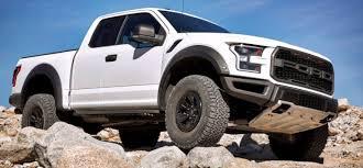 all ford f150 2017 ford f150 raptor roading with bfgoodrich all terrain ta