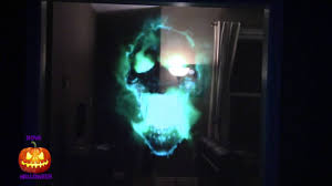 awesome indoor test of atmosfearfx hollusion material phantasms