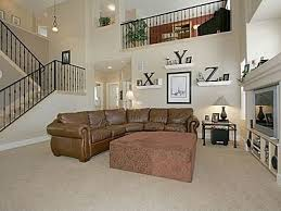 Large Wall Mirrors For Living Room 17 Best Ideas About Decorating Large Walls On Pinterest Decorate