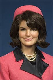 jacqueline kennedy jackie kennedy was cia all the way