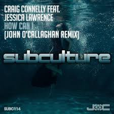purchased great trance track craig connelly craig connelly