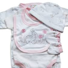 Luxury Designer Baby Clothes - awesome luxury designer baby clothes living room