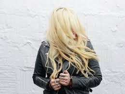 How To Put Your Hair Up With Extensions by I Got Waist Length Hair Extensions U2014here U0027s What Happened Glamour
