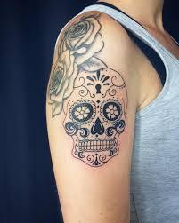 47 tattoo designs for women design trends premium psd vector