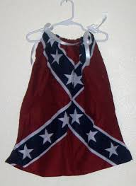 Rebel Flag Wedding Cakes Rebel Flag Wedding Dresses Dress Images Wedding Dress Ideas