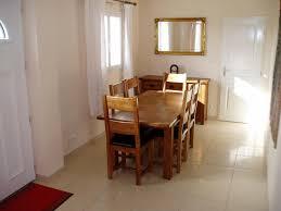 chambre d hote rohan chambres d hôtes moonflower house chambres d hôtes rohan
