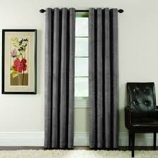 Royal Velvet Curtains Royal Velvet Curtains Wayfair