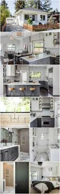 interiors of small homes the low country a luxury southern inspired park model home from