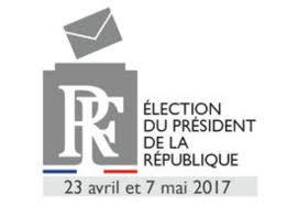 horaires bureaux de vote élection présidentielle horaires d ouverture des bureaux de vote