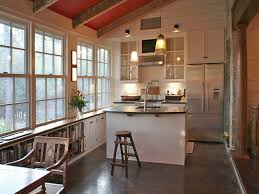 Tiny House Kitchen Designs Kitchen Designs Ideas Kitchen Floor Plans Staten Island Cabinets