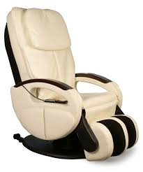 Most Confortable Chair Best Affordable Most Comfortable Models Desk Chair Brilliant