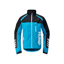 road cycling waterproof jacket hump strobe men u0027s waterproof jacket triton cycles