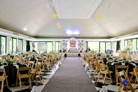 Venue For Wedding Hillcreek Gardens Is The Perfect Venue For Weddings In Tagaytay