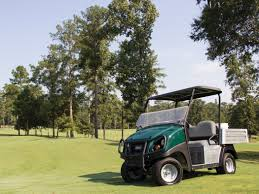 club car carryall utility vehicles restyled by club car golfcarcatalog