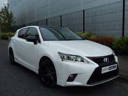 lexus used ireland used car dealer in northern ireland with dealerships in omagh and