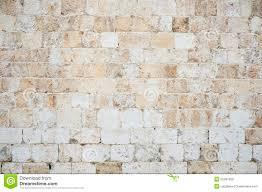 old stone wall background stock photo image 52481308