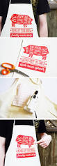25 diy christmas gifts for dads u0026 grandfathers snowman crafts
