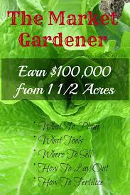 Backyard Homestead Book by Free Kindle Ebook For A Limited Time Download This Book To Your