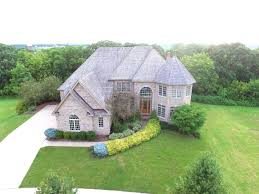 homes for sale in the highland woods subdivision elgin illinois