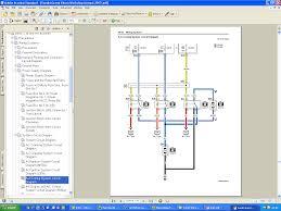 nissan altima 2005 radio wiring suzuki escudo wiring diagram with simple pics 70195 linkinx com