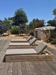 Outdoor Furniture Vancouver by Foldable S Lounger By Bentwoodwork On Etsy Vancouver Island Etsy