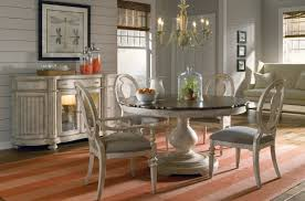Rug Under Dining Room Table by Dining Room Dining Room Tables Stunning Round Dining Room Table
