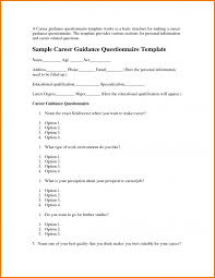 questionnaire template word 145810473 png scope of work template