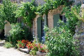 free house search french property and the free search myth provence search
