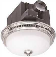 Bathroom Fan With Light Bathroom Fan Light Ebay