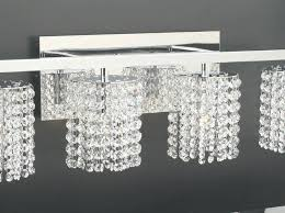 Shabby Chic Light Fixtures Shabby Chic L Shades For Sale And Shabby Chic Bathroom Light Fixtures