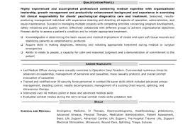 cover letter research associate clinical research associate cover