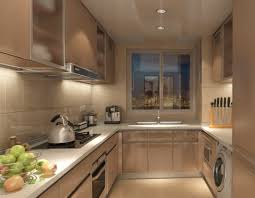kitchen interior designing decorative and cool interior design