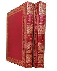Lampe Salon Originale by Vialibri 1490287 Rare Books From 1784