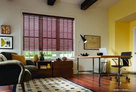 indianapolis blinds blinds blinds horizontal u0026 vertical