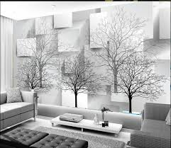 wallpaper 3d for house custom house wallpaper beibehang modern house custom wallpapers 3d