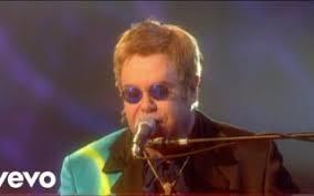 Blind Lemon No Rain Blind Melon No Rain Bob 105 9