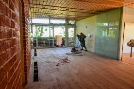 Refinishing Laminate Flooring Sequoia Flooring Flooring Company In Los Angeles