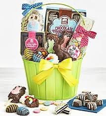 send easter baskets send easter gift baskets treats 1800baskets