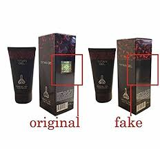 titan gel buy titan gel products online in bahrain manama riffa