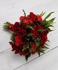 wedding flowers auckland mixed flowers wedding bouquet package wedding flowers auckland